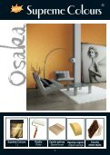 Catálogo general Osaka - Venespa - Page 4