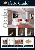 Catálogo general Osaka - Venespa - Page 7