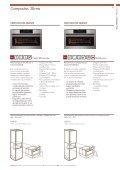 Gama compacta - Venespa - Page 6