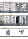 Catálogo de radiadores de acero inoxidable Cicsa ... - Venespa - Page 2