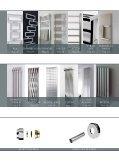 Catálogo de radiadores de acero inoxidable Cicsa ... - Venespa - Page 3