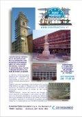 prezziario3.pdf - Camera di Commercio di Bologna - Page 2