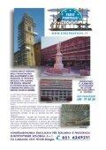 Prezzario II semestre 2004 - Camera di Commercio di Bologna - Page 2