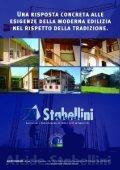 Prezzario II semestre 2004 - Camera di Commercio di Bologna - Page 7