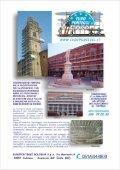 Prezzario II semestre 2005 - Camera di Commercio di Bologna - Page 2