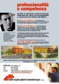 Prezzario II semestre 2005 - Camera di Commercio di Bologna - Page 5