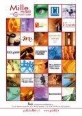 Prezzario II semestre 2005 - Camera di Commercio di Bologna - Page 6