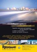 Prezzario II semestre 2005 - Camera di Commercio di Bologna - Page 7