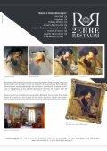 Prezzario I semestre 2011 - Camera di Commercio di Bologna - Page 2