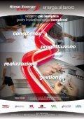 Prezzario I semestre 2011 - Camera di Commercio di Bologna - Page 3