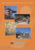 Prezzario I semestre 2011 - Camera di Commercio di Bologna - Page 5