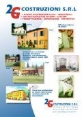 Prezzario I semestre 2011 - Camera di Commercio di Bologna - Page 6