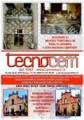 Prezzario I semestre 2011 - Camera di Commercio di Bologna - Page 7