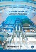 Prezzario I semestre 2010 - Camera di Commercio di Bologna - Page 4