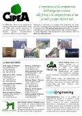 Prezzario I semestre 2010 - Camera di Commercio di Bologna - Page 7