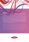 Baixar Catálogo - Condor - Page 2