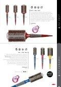 Baixar Catálogo - Condor - Page 5