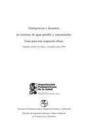 Guía para una respuesta eficaz - Recursos de Información para ...