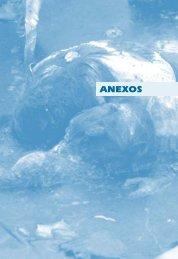 ANEXOS - BVSDE