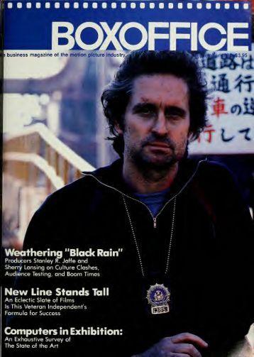 Boxoffice-September.1989