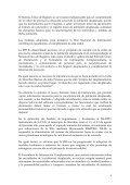 Informe Conjunto No. 02 - DISASTER info DESASTRES - Page 4