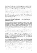 Informe Conjunto No. 02 - DISASTER info DESASTRES - Page 7