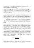 naciones unidas comisión económica para américa latina - CNE - Page 4