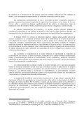 naciones unidas comisión económica para américa latina - CNE - Page 6