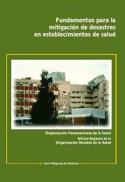 libro_vulnerabilidad_ops.pdf 1852 Kb. - OPS / OMS