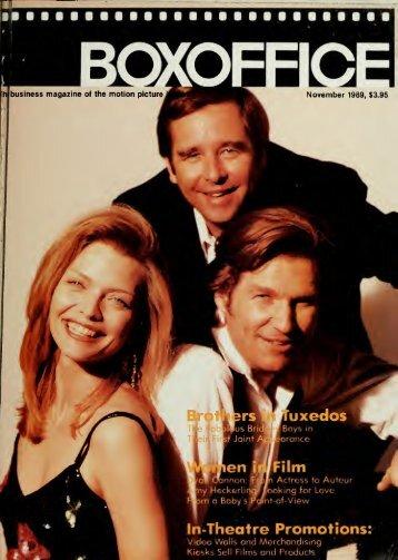 Boxoffice-November.1989