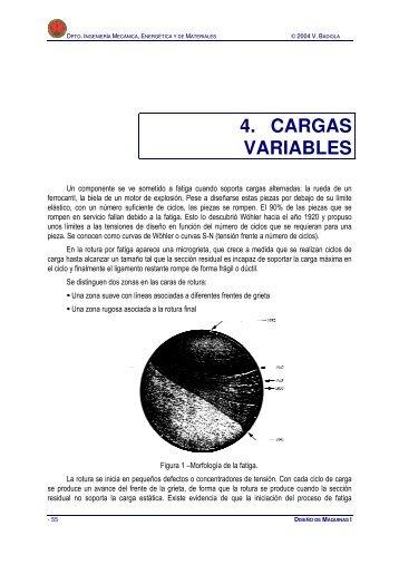 Cap4.pdf - Ingeniería Mecánica Aplicada y Computacional
