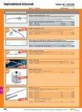 M+W házimárkák – a mindig kedvező választás - Page 3