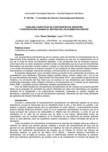tf010 - edUTecNe - Universidad Tecnológica Nacional