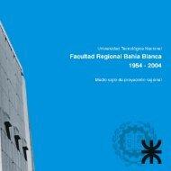 libro UTN - edUTecNe - Universidad Tecnológica Nacional