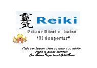 (Microsoft PowerPoint - Reiki 1 web.ppt [S\363lo lectura]) - Emagister
