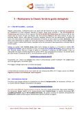 Istruzioni Ubuntu Classic Fai-da-te - Majorana - Page 6