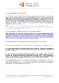 Istruzioni Ubuntu Classic Fai-da-te - Majorana - Page 7