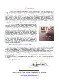 LATEX Facile - Majorana - Page 2