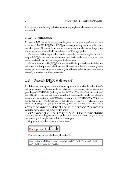 LATEX Facile - Majorana - Page 6