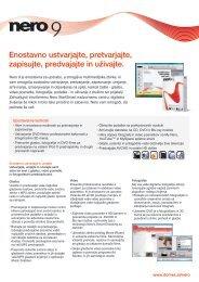 pdf datoteka - Mixi, foto in video