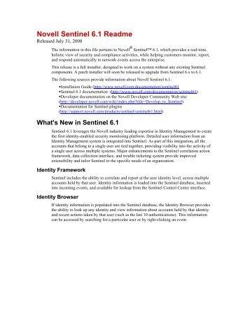 TÉLÉCHARGER SENTINEL PROTECTION 7.6.6