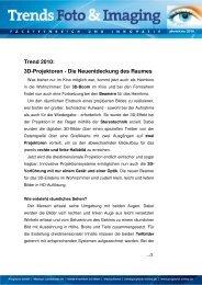 Trend-2010-3D-Projektoren-Die-Neuentdeckung…pdf