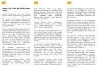 Artikel als pdf-Dokument - Dr. Georgia Karageorgi