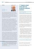 règles d'hygiène buccale après la consommation d'aliments acides. - Page 2