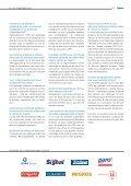 règles d'hygiène buccale après la consommation d'aliments acides. - Page 7