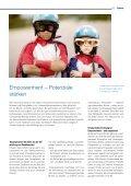 «Empowerment»: Mit welchen Massnahmen kann die ... - Seite 3