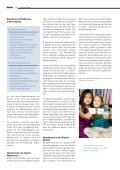 «Empowerment»: Mit welchen Massnahmen kann die ... - Seite 4