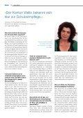 «Empowerment»: Mit welchen Massnahmen kann die ... - Seite 6