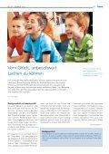 Bulletin für SZPI Nr. 115 (pdf-Datei, 2.4 MB) - Stiftung für ... - Seite 3