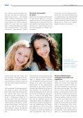 Bulletin für SZPI Nr. 115 (pdf-Datei, 2.4 MB) - Stiftung für ... - Seite 6